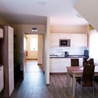 Colorado apartman