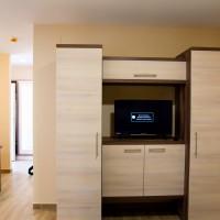 Orlando apartman